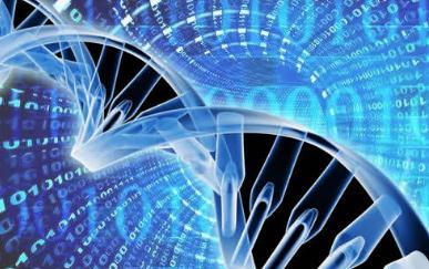 三代基因测序新技术降低成本与测序错误率