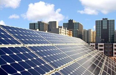 专家分析:无需多虑铟会制约薄膜太阳能发展