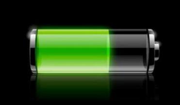 2018年电池产业企业业绩快报:时代万恒亏损1.65亿元
