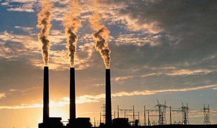 我国或将首次发布有毒有害大气污染物名录