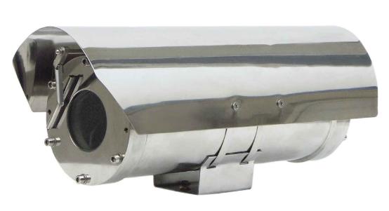 防爆摄像机分类有哪些?安装方法是什么?