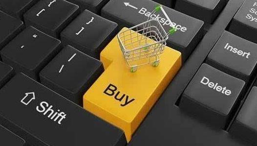 印度政府实施新电商法,将导致印度在线销售额减少460亿美元