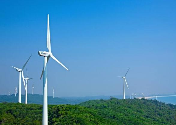 风电整机商如何应对行业变革变化?