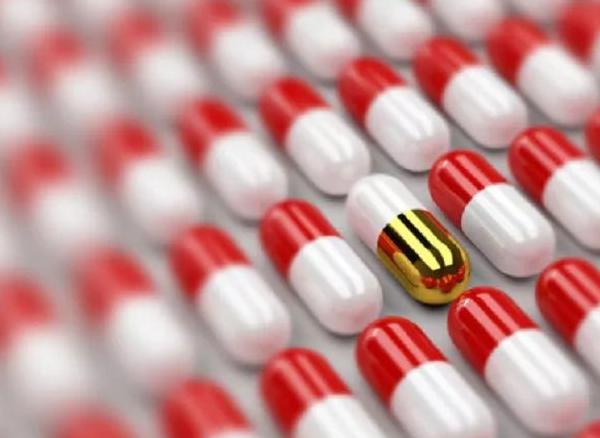 2019年原料药企业将接受更大力度的监管