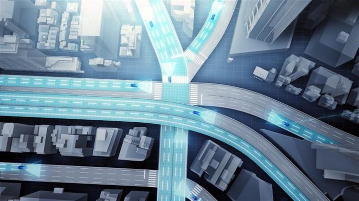 AEye与海拉和LG电子建立合作,提高自动驾驶车辆的安全性和性能