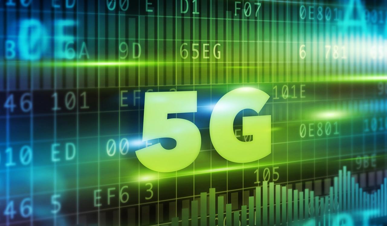 中国信通院:中国5G发展将直接带动经济总产出10.6万亿元