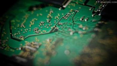 2018年仿真电路、MEMS和传感器行业的十大交易列表