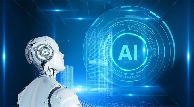微软首席技术官凯文·斯科特:对AI的理解有助于人们成为更好的公民
