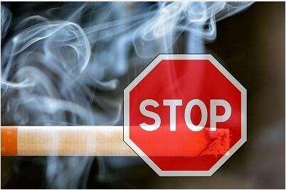 《杭州市公共场所控制吸烟条例实施通知》解读