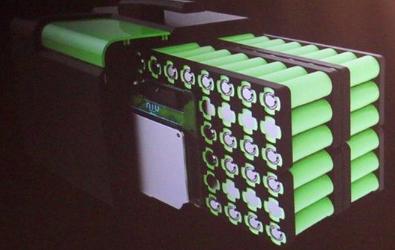 全固态锂电池有望2025年实现产业化