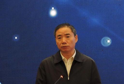 工业和信息化部副部长辛国斌:国内动力电池产业面临五大挑战