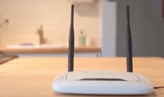 光纤和宽带有什么区别吗?家里办宽带好还是光纤好?