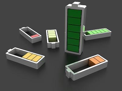 燃料电池:一种替代贵金属催化剂活性高出贵金属催化剂2~10倍