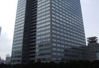东芝公司将首次成功实现氧化亚铜太阳能电池的透明化