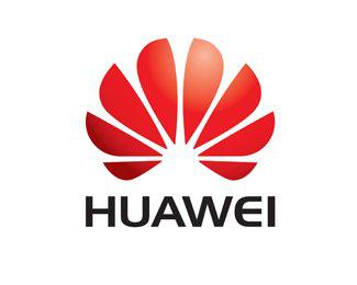 中国十大人工智能公司:华为、百度纷纷上榜