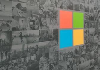 Microsoft Wallet将于今年2月28日正式退役,不再提供支付服务