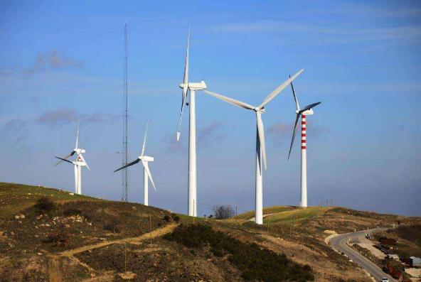 加快推进清洁能源消纳重点工程