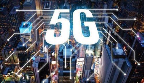 中兴通讯顺利完成2.6GHz频段下5G基站NR测试