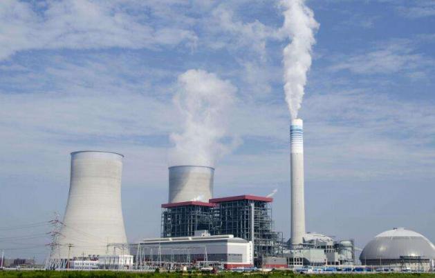 典型燃煤烟气超低排放技术路线经济性对比