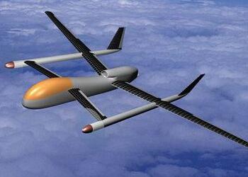 脸书与空客合作,在澳大利亚进行相关无人机测试