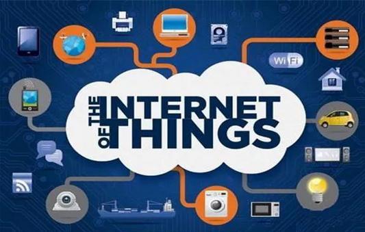 物联网无线连接技术有哪些?各种技术的优缺点分析