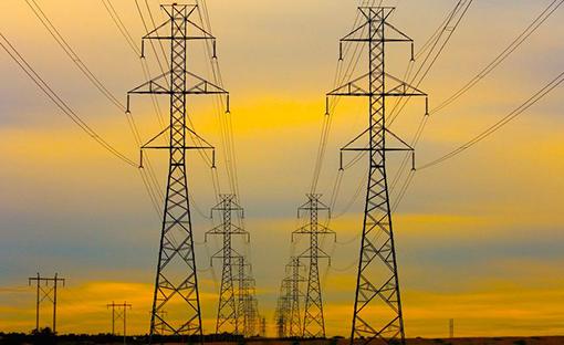 推进增量配电改革 激发市场活力