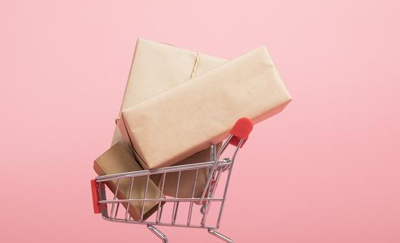 印度首富Mukesh Ambani推出新在线购物平台,与亚马逊和沃尔玛相争