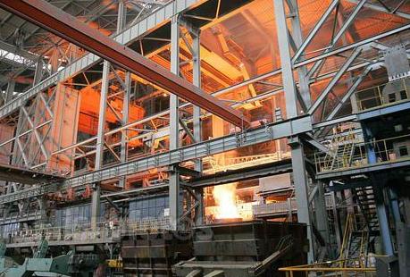 德州发布《关于加快六大高耗能行业高质量发展的实施方案》 打造全国最清洁钢铁企业