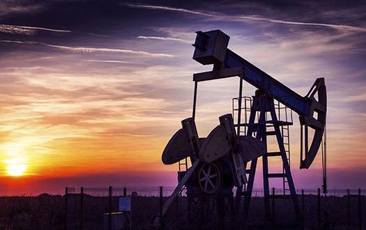 中国2018年原油产量降至十一年来最低 加工量创纪录新高
