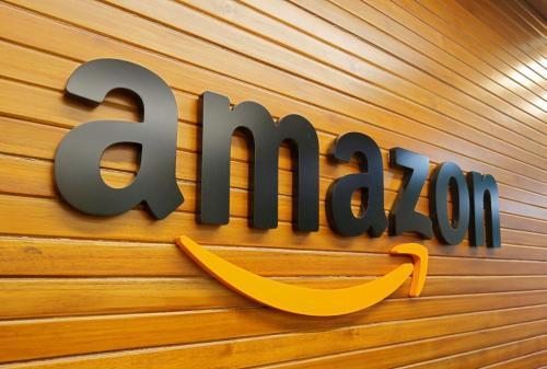 纽约时报:亚马逊公司广告业务规模达到1250亿美元