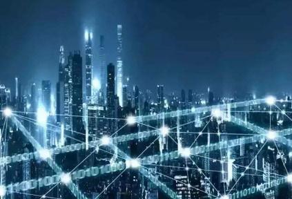 物联网在智慧城市中的作用与应用