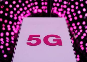 中国手机厂商正在为5G手机定价,大致会比现有手机高出500元