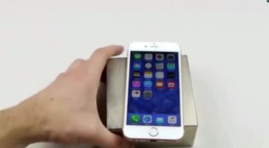 磁铁对手机有影响吗?手机和磁铁在一起会怎么样?