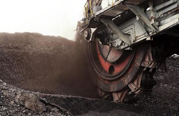 煤炭去产能:债务处置进展缓慢  多家企业反映压力大