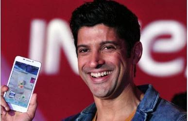 印度本土智能手机厂商将如何发展