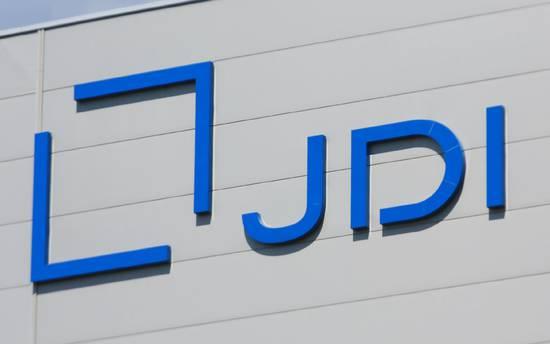 日本显示器公司(JDI) 向台湾宸鸿集团(TPK)和中国丝绸之路基金寻求投资