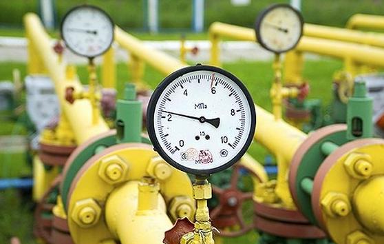 《2018年国内外油气行业发展报告》:我国天然气对外依存度突破45%