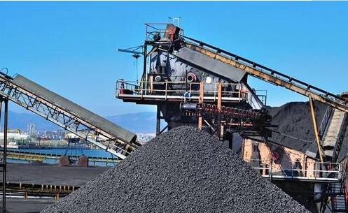 2018年煤炭行业去产能目标完成 2019年淘汰标准将更加严格