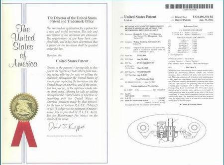 中国专利技术合作方面可以借鉴美国哪些经验?