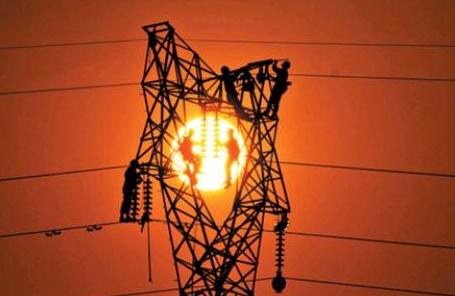 电改不是降价 电改离不开售电公司
