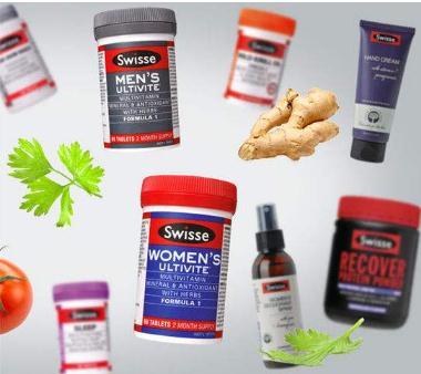 """夸大功效是保健品市场乱象源头,""""药食同源""""的中药材品种如何应对?"""