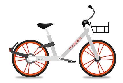 摩拜单车更名美团单车,原摩拜APP账户押金、余额有影响吗?