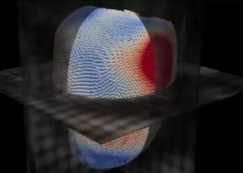 英科学家:人工智能软件可预测心脏病人何时死亡