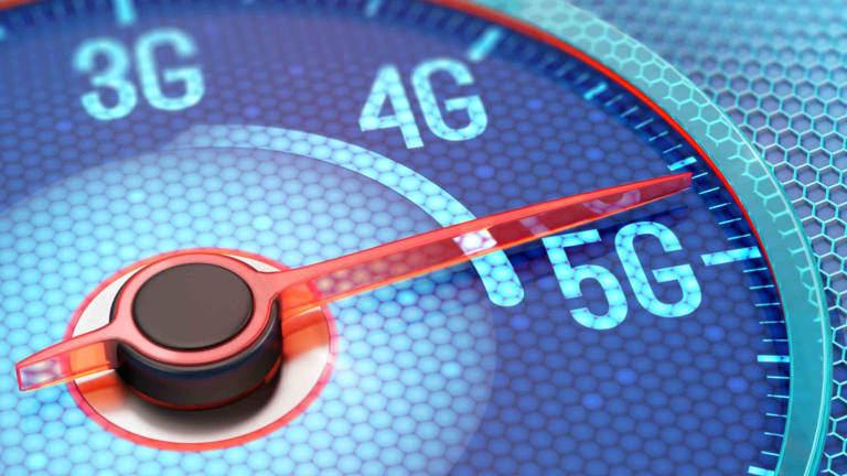 工信部:5G第三阶段测试工作基本完成,已达到预商用要求
