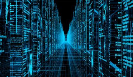 2019年塑造数据中心行业发展的8大趋势