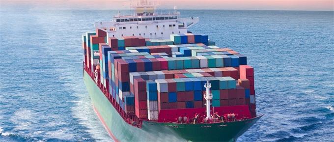 麦肯锡:全球化正处于转型之中,中国的崛起降低了全球贸易强度