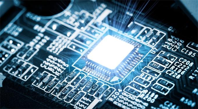麦肯锡:AI让半导体公司获取新机遇