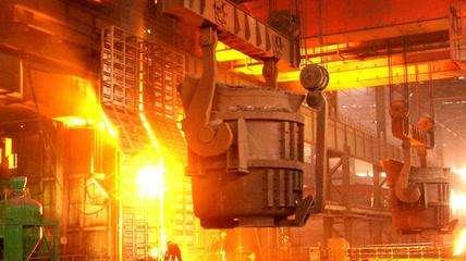 唐山市钢铁行业3-9月份将错峰生产,钢价震荡偏强