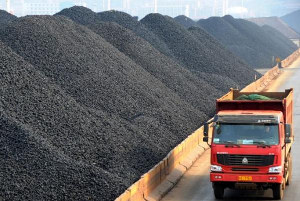 煤炭用量进入尾声期 电厂日耗缓慢下降