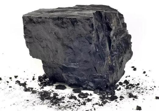 2023年煤炭产业预测分析